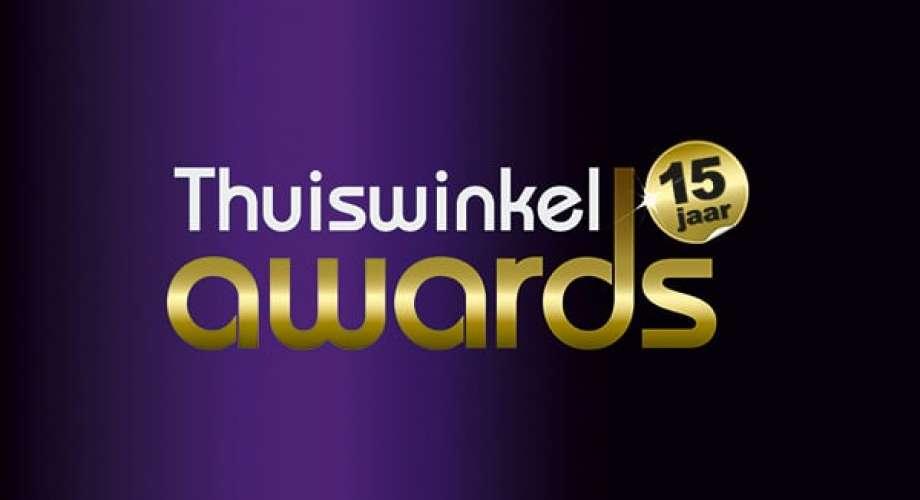 kees-smit-tuinmeubelen-winnaar-thuiswinkel-award-2016
