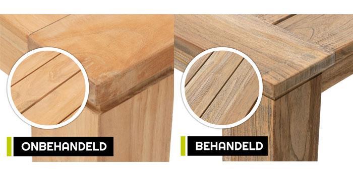 verschil-behandeld-en-onbehandeld-hout